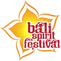 Bali Spirit Festival in Ubud, Bali