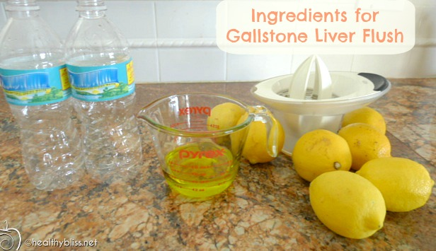 Mix Olive Oil and Fresh Lemon Juice in a bottle
