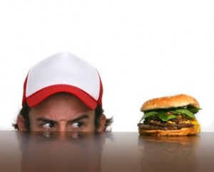 Chemicals & Additives are hiding in your foods!