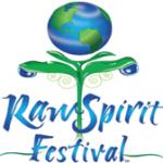Raw Spirit USA