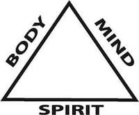 Body Mind Balance