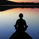 Calming the mind