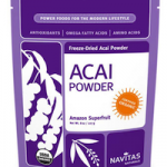 Acai Powder - Superfood Bliss!