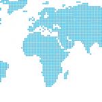 World Destinations for Detox, Juice Fasting, Healing Clinics