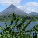 Arenal Volcano...Gorgeous!