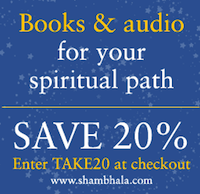 Shambhala Publications Inc.