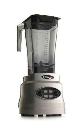 Omega 630 blender