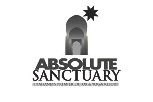 absoluteSanctuary