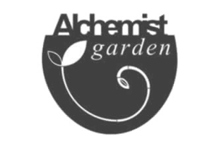 alchemistGarden