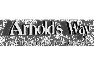 arnoldsWay