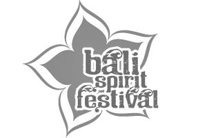 baliSpiritFestival