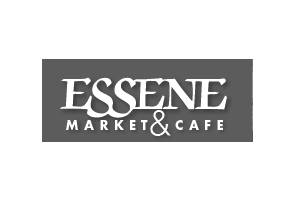essenceMarketCafe