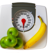 Do fruit sugars make you gain weight?