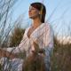 Meditation Fasting Focus