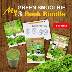 HB Book Bundle