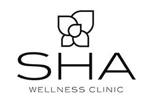 SHA Wellness Clinic