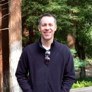 Patrick G. - Iridology by Skype