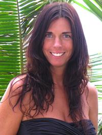 Jennifer Bliss Nude Photos 84
