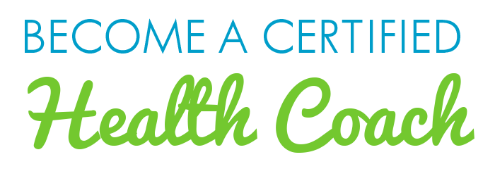 be a health coach - iin - institute for integrative nutrition ...