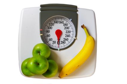 Do fruit sugars make you gain weight?