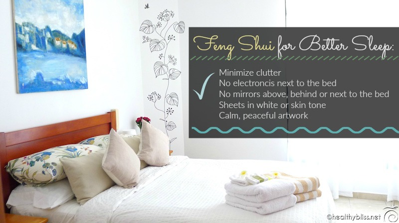 how to feng shui your bedroom how to practice feng shui for a healthy home 20580