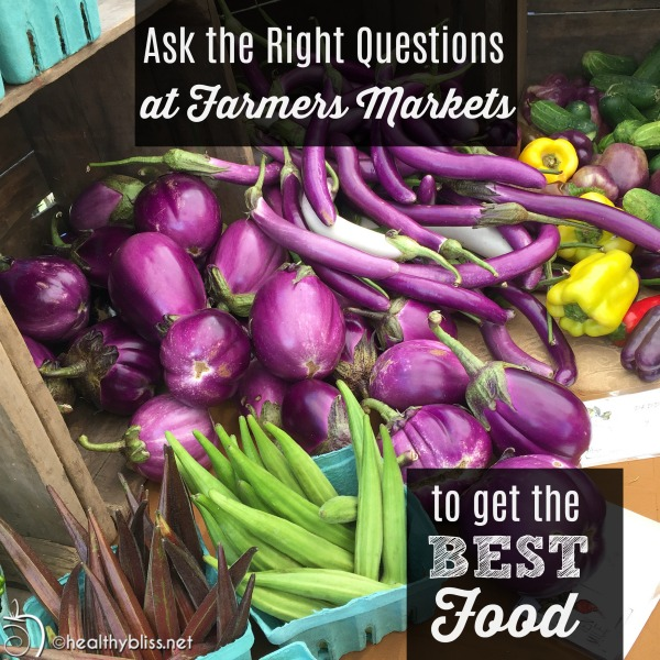 Blog raw food recipes detox tips food additive info get blog forumfinder Image collections